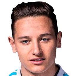 Photo of Thauvin