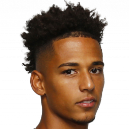 Photo of Thilo Kehrer