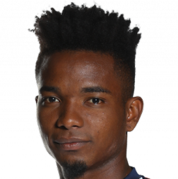 Photo of: Thiago Mendes