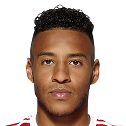 Photo of Tolisso