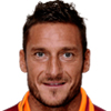 Photo of Totti