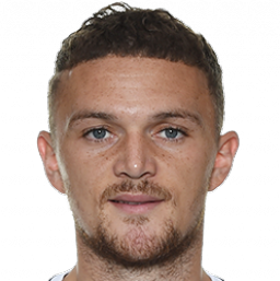 Photo of Trippier