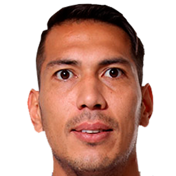 Photo of Ulloa