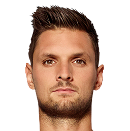 Photo of Ulreich