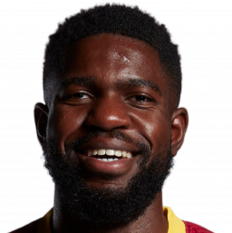 Photo of Umtiti