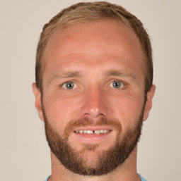 Photo of Valere Germain