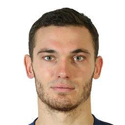 Photo of Vermaelen