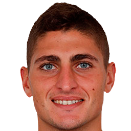 Photo of Verratti