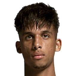 Photo of Vitinho