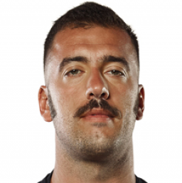 Photo of Viviano