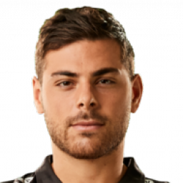 Photo of Volland