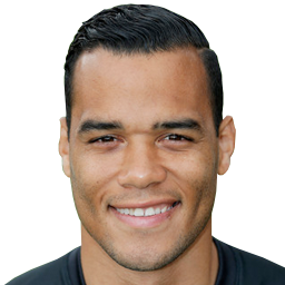 Photo of Vorm