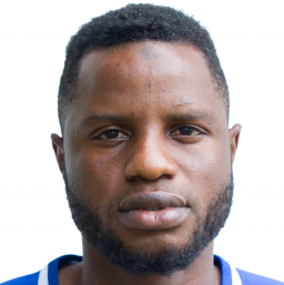 Photo of Wakaso