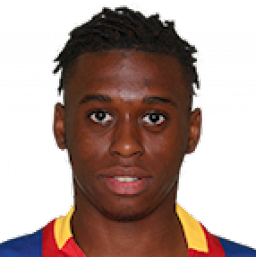 Photo of Wan-Bissaka