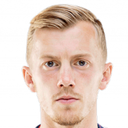 Photo of Ward-Prowse