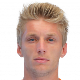 Photo of Wass