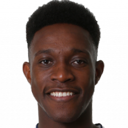 Photo of Welbeck