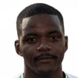 Photo of William Carvalho