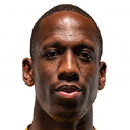 Photo of Willy Boly