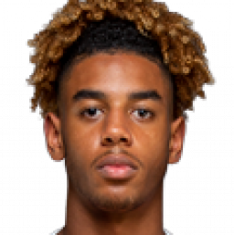 Photo of Willem Geubbels