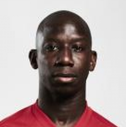 Photo of Wright-Phillips