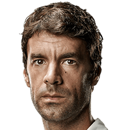 Photo of Xabi Prieto
