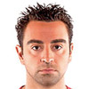 Photo of Xavi