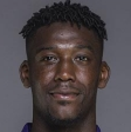 Photo of Yaya Sanogo