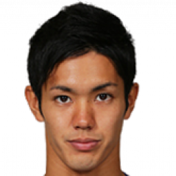 Photo of Yoshinori Muto