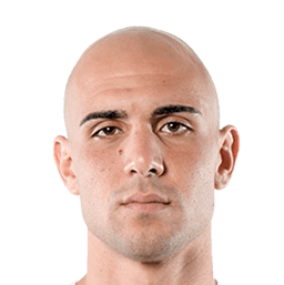 Photo of Zaza