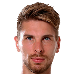 Photo of Zieler