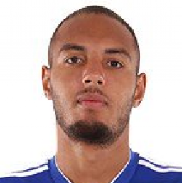 Photo of Zohore