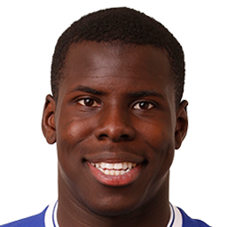 Photo of Zouma