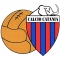 Badge/Flag Catania