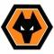 Escudo/Bandera Wolverhampton