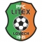 Badge/Flag Litex