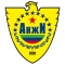 Badge/Flag Anzhi