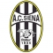 Badge/Flag Siena