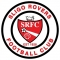 Escudo/Bandera Sligo Rovers