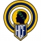Badge/Flag Hércules
