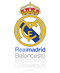 Escudo Real Madrid Baloncesto
