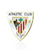 Escudo/Bandera Athletic