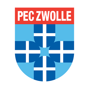 Badge Zwolle