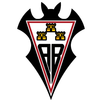 Badge/Flag Albacete