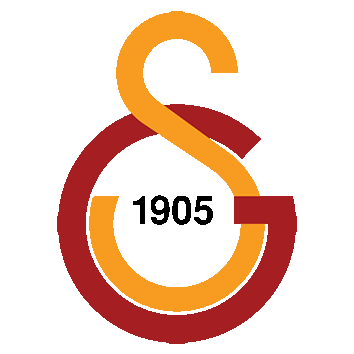 Badge Galatasaray