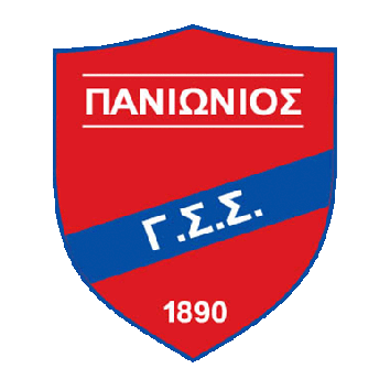 Badge Panionios