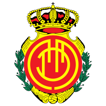 Badge Mallorca