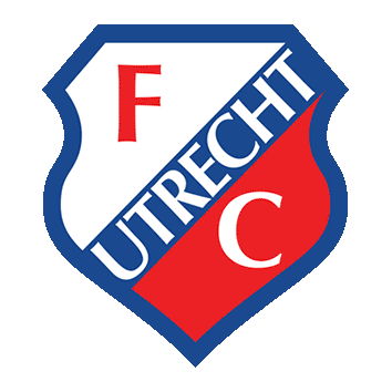 Badge Utrecht