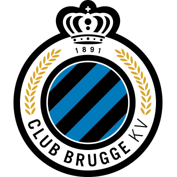 Badge Brujas