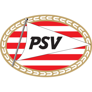 Badge/Flag PSV